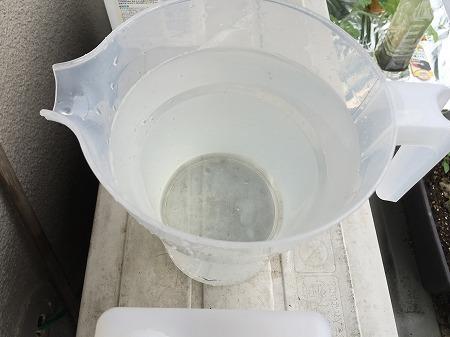 水耕栽培 道具 Hydroponic Gardening 水