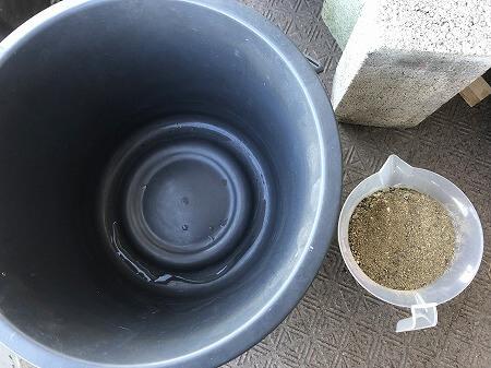 土壌栽培、Soil cultivation、やり方、方法、仕方、土壤栽培
